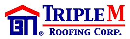 Triple M Roofing Corp