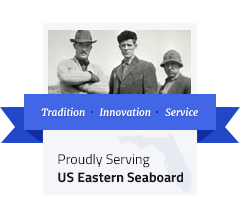 Triple M Roofing Corp Proudly Serving US Eastern Seaboard